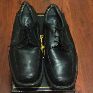 Bass Men Shoes